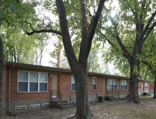 Multifamily Bridge Loan in Ferguson, MI – $8.8M Closed in 30 Days, Low Occupancy